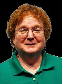 Maureen Bryant, Faith and Outreach