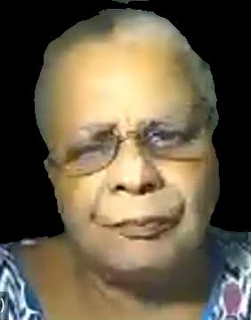 Dorothy Pennant