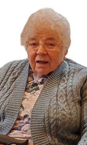 Susan Weber, Communications