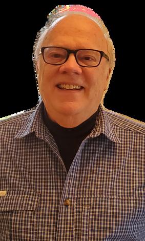 Dick DeMeester, Parish Care