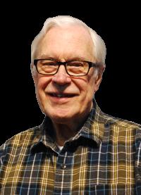 Ray Isaacs, Adult Ed