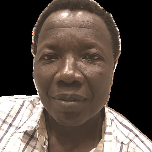 Samson Mamour