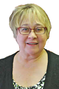 Amanda Vann, Register