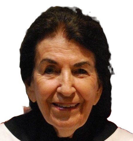 Carol Sikkelee, Organist