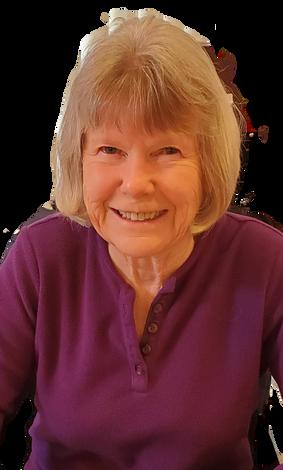 Susie Jones, Fellowship