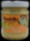 VeggieBel, Vegan Organic Hummus Classic