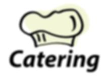 Vegan Catering