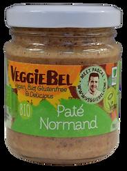 VeggieBel Normand zonder achtergrond.png