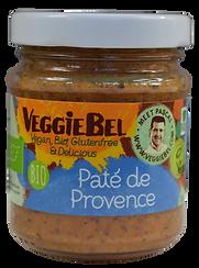 VeggieBel Provence zonder achtergrond.pn