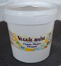 Veggie-Naise Catering 1.jpg