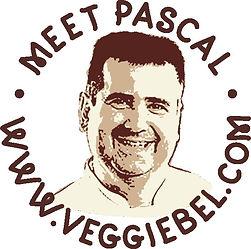 Meet Pascal, General Manager VeggieBel