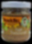 VeggieBel, Vegan Organic Traditional (Mushroom) Pate