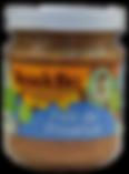 VeggieBel, Vegan Organic Pate de Provence
