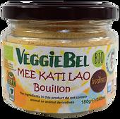 Organic Vegan Mee Kati Lao Bouillon