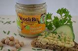 Hummus Naturel, Végétalien & BIO