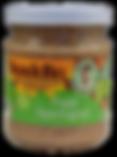 VeggieBel, Vegan Organic Pate Normand with apples