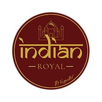 Indian Royal1 (1).png