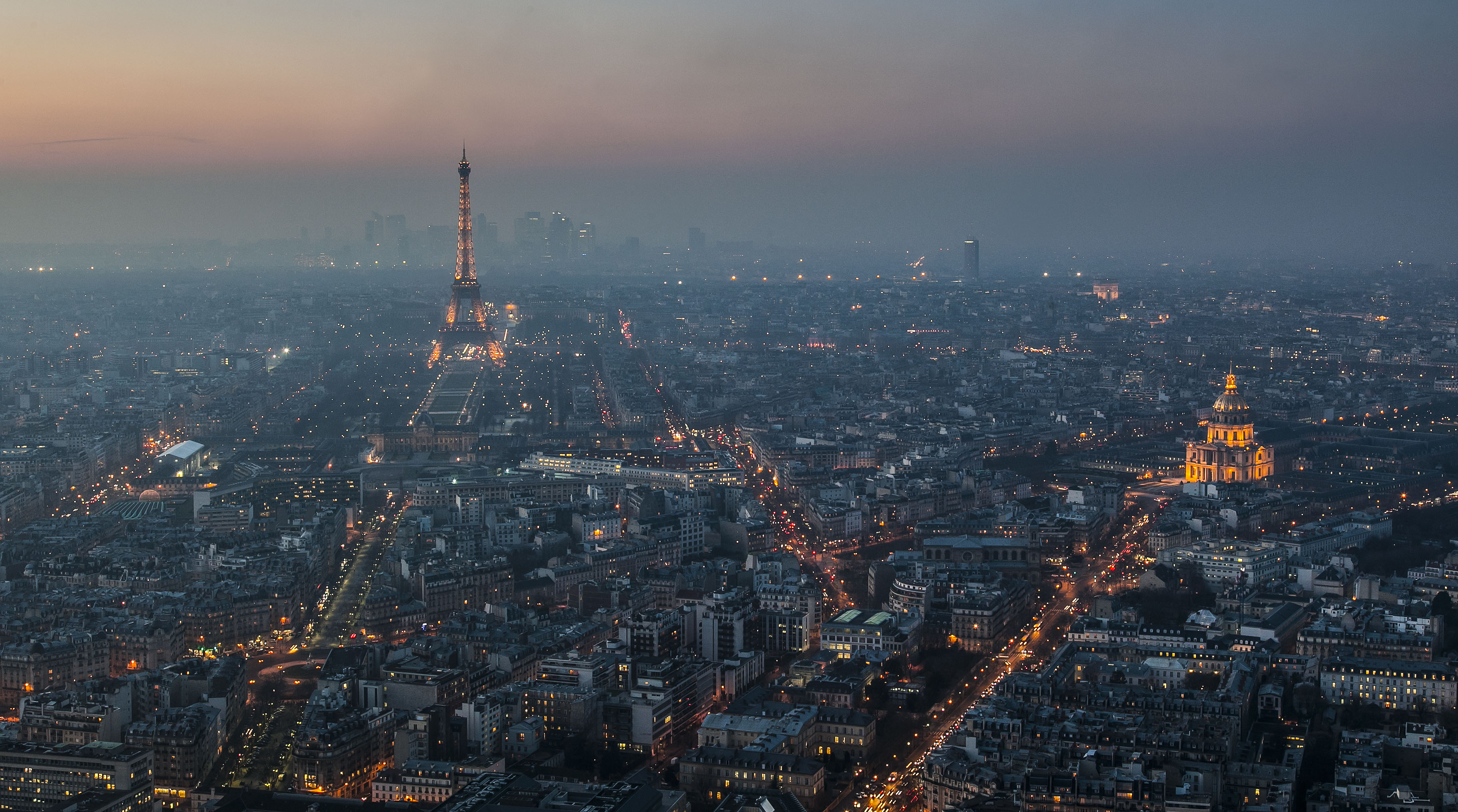 IMG_2041 PARIS 18h