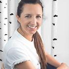Portrait Pauline Bony - SAEVE.jpg