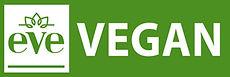 Eve-Vegan_logo.jpg
