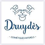 logo druydes.jpg