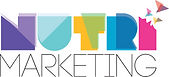 nutrimarketing_logo_0_edited.jpg