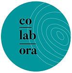 CO-LAB-ORA Interview copie.jpg