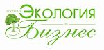EB-logo-e1518529847893.png