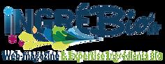 ingrebio logo.png