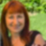 Nicole Giraud.jpg