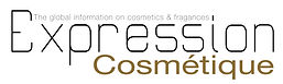 EXPRESSION COSMETIQUE_logo_HD.jpg