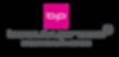 logo bp.png