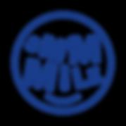 Logo SMMMILE 2019.png