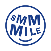 Logo SMMMILE 2019.png