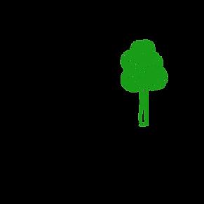 Logo LeBlogBio.fr transparent.png