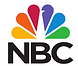Logo NBC.png