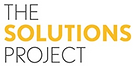 Solutions Project Logo.png