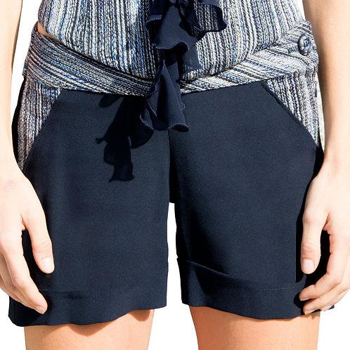 Fuente Shorts