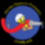 Logo JSP Chablais