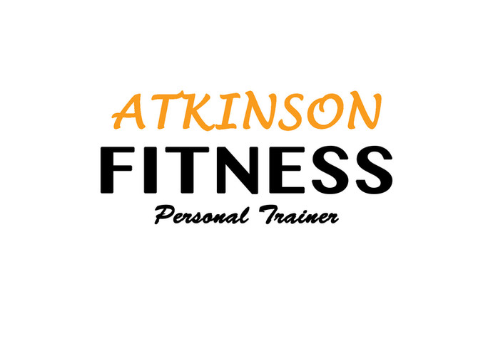 Atkinson Fitness
