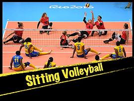 Sitting Volleyball.jpg