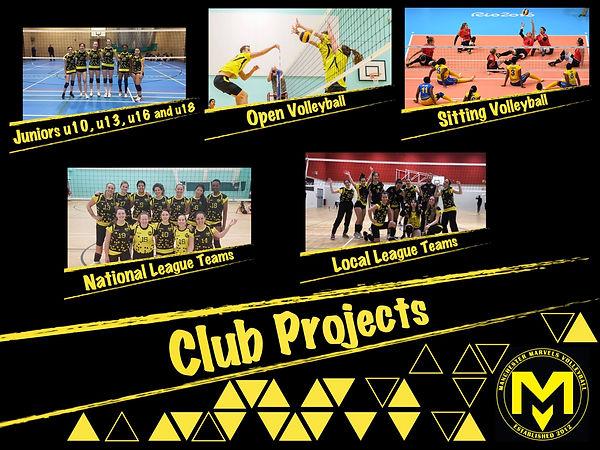 Club Projects_DRAFT.jpg