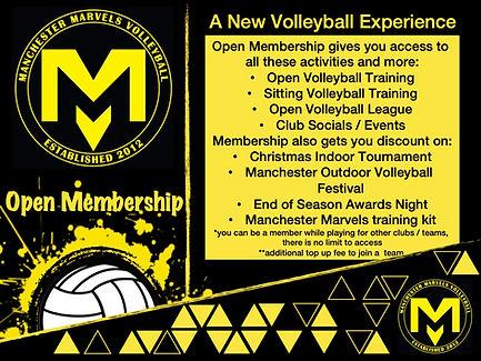 Open Membership 1.jpg