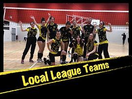 LL teams.jpg