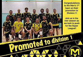 Men's 1 promotion post.jpg