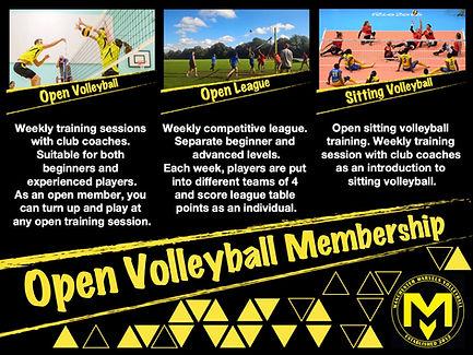 Open Membership 2.jpg