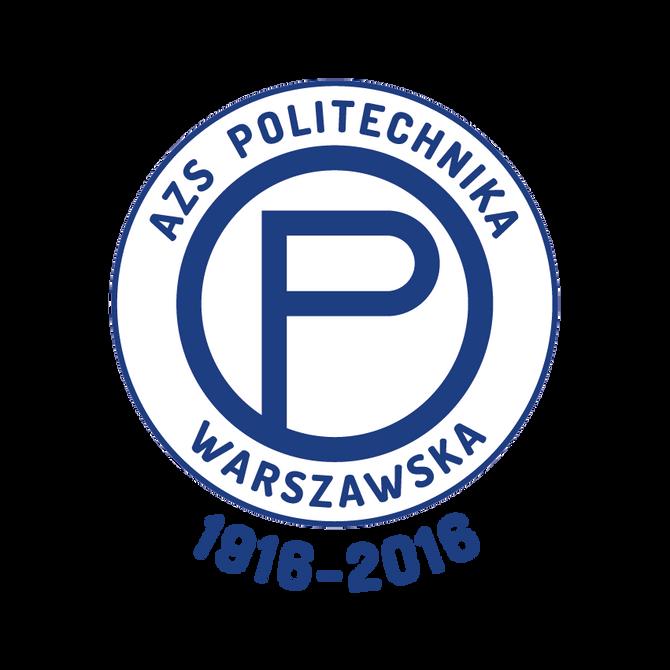 ONICO AZS Politechnika Warszawska Partnership