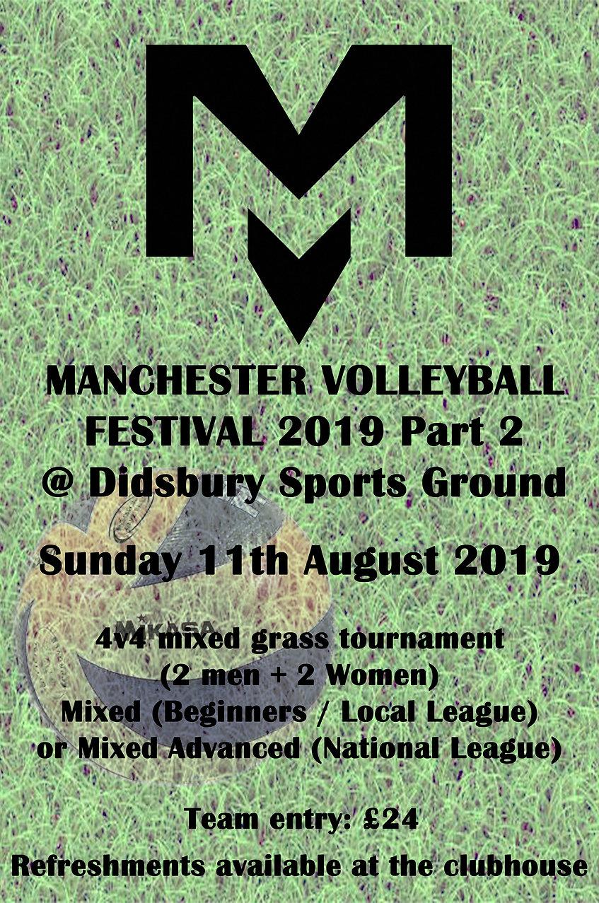 Festival 2019 part 2 poster.jpg