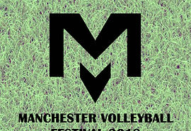 Manchester Volleyball Festival
