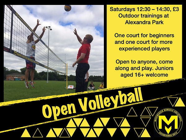 Open outdoor volleyball.jpg